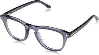 Eyeglasses Tom Ford FT 5488 -B 020 grey/other