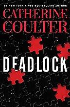 Deadlock (An FBI Thriller Book 24) PDF