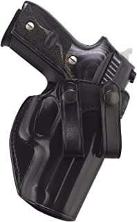 Galco Springfield XD-S Summer Comfort Holster