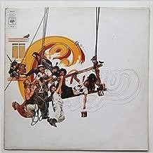 Chicago IX Chicago's Greatest Hits [LP]