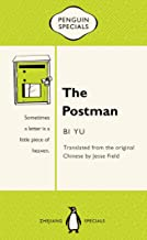The Postman: Penguin Specials
