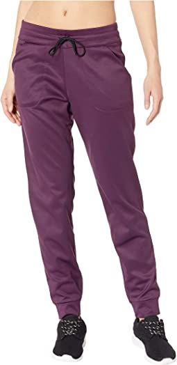 Power Jogger Pants