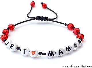 Amazon.es: Te quiero, mama: Handmade