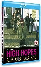 Best high hopes 1988 film Reviews