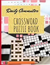 Daily Commuter Crossword Puzzle Book: World Crosswords Sunday Puzzles from the Pages of The New York Times (New York Times Sunday Crosswords Omnibus)