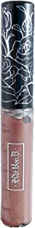 Kat Von D Everlasting Liquid Lipstick in Ludwig - .1 oz. Mini - Sealed, No Box
