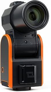 SOLOSHOT3 + OpticX Camera (Optic65) Robotic Follow Me Camera. Includes Camera, 1 Tag and Arm Band