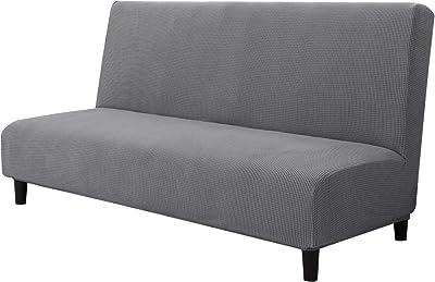 PETCUTE Cubre sofá Fundas de Sofa 3 plazas Protector de sofá ...