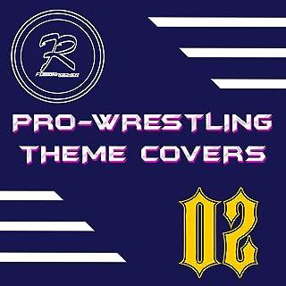 鷹木信悟のテーマ(NJPW) (COVER)