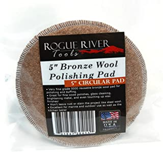 Rogue River Tools 5