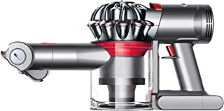 Best Dyson V7 Trigger Cord-Free Handheld Vacuum Cleaner Reviews