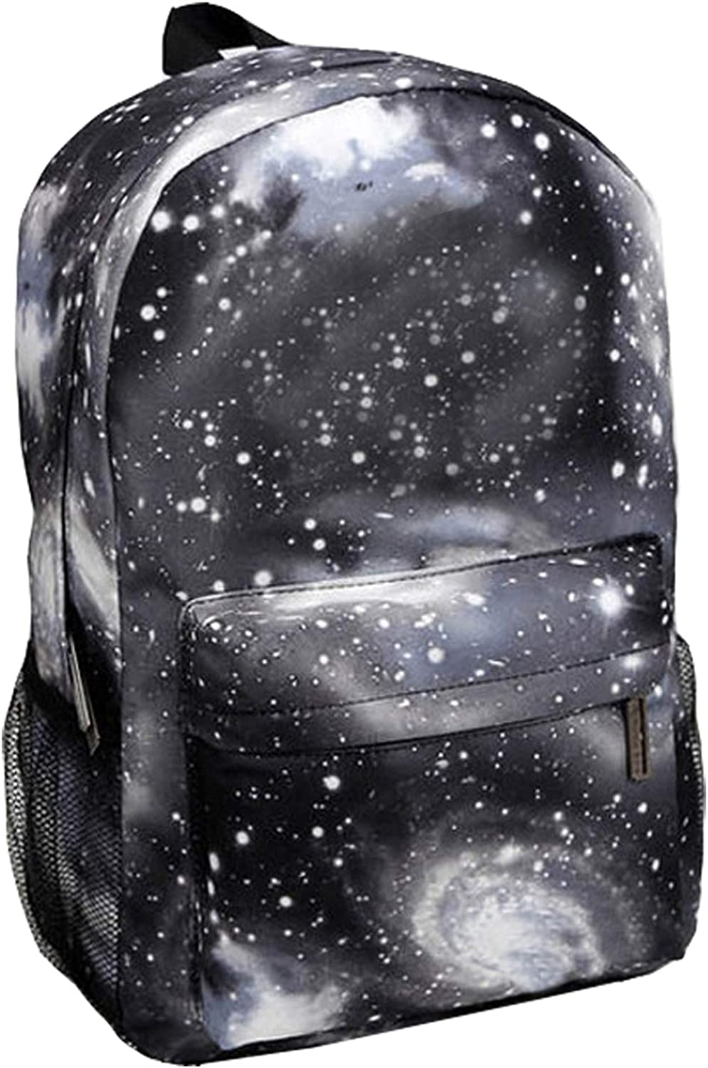 Kpop Fort Worth Mall Team Backpack Schoolbag Sky Max 52% OFF Satchel Starry