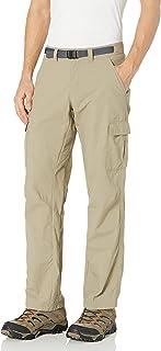 Columbia Men's Cascades Explorer Trousers Trousers