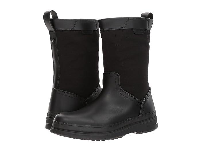 9edb1e13b91 Cole Haan Millbridge Pull-On Boot Waterproof | 6pm