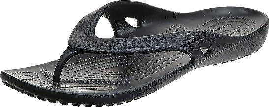 Crocs Women's Kadee II Flip Flops   Sandals for Women