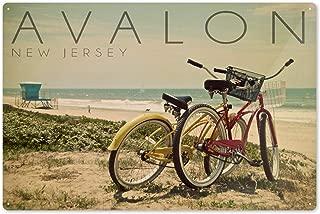 Best avalon aluminum bicycle Reviews
