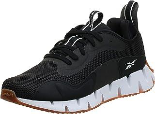 حذاء الركض زيج ديناميكا للرجال من ريبوك، احذية الجري من ريبوك