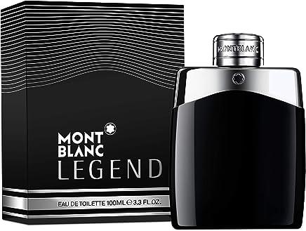 MONTBLANC Legend 3.3 Fl Oz