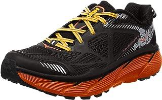 HOKA ONE ONE Hoka Challenger ATR 3 Trail Running Shoes - SS17