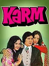 Best hindi film 1977 Reviews