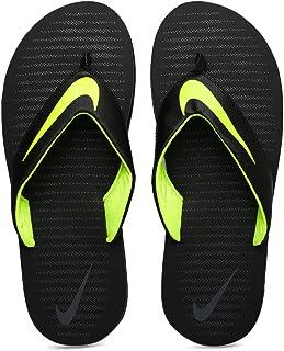 741cd4f311f Nike Men's Flip-Flops & Slippers Online: Buy Nike Men's Flip-Flops ...