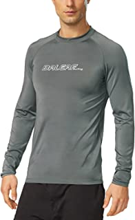 sun protective shirts for swimming