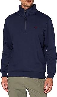 Joules Men's Drayton Pullover Sweater