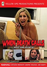 Best when death calls 2012 Reviews