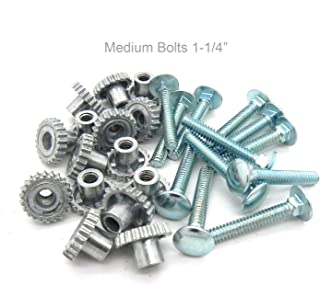 Best nut and bolt dog Reviews