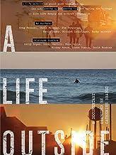 A Life Outside