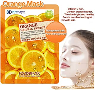 Best foodaholic 3d mask Reviews