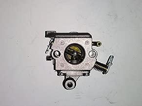 Zama Carburetor For Stihl MS170 MS180 017 018 Chainsaw Replaces 1130-120-0603 C1Q S57
