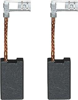 Soportes de carbono para Bosch GBH 5-40 DE 5-40DCE 5-40DE GSH 5 E 5CE 5 CE 5 CE 5 E 5E