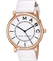 Marc Jacobs - Classic - MJ1561