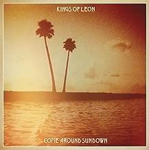Best kings of leon vinyl come around sundown Reviews