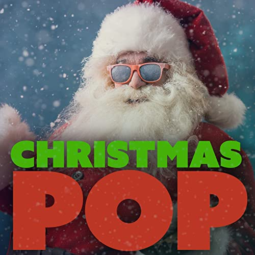 All I Want For Christmas Is You Superfestive By Justin Bieber And Mariah Carey On Amazon Music Amazon Com