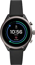 fossil smartwatch 4