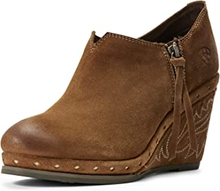 ARIAT Women's Briley Western Boot