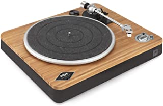 House of Marley Bluetooth