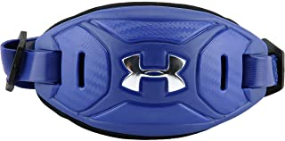 UNDER ARMOUR Adult ArmourFuse Chinstrap, Royal