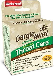 Best betadine throat gargle tonsillitis Reviews
