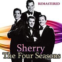 Sherry (Remastered)