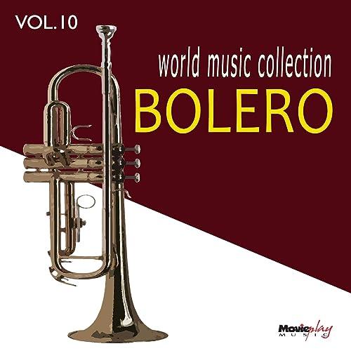 Bolero, Vol. 10