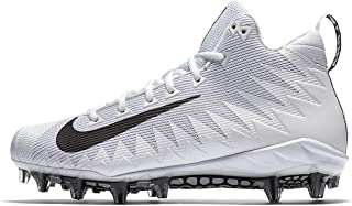 Best nike football shoes with ankle support Reviews