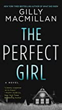 Best a perfect girl Reviews