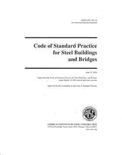 steel quality standards