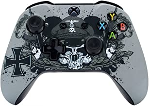 skull controller