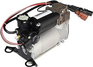 Docas Aufhängung Luftkompressor 4F0616005D