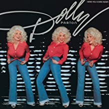Best me and little andy dolly parton mp3 Reviews