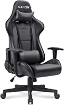 Best Office Chair For Back And Neck Support of August 2020